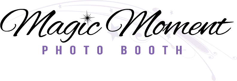 Magic Moment Photo Booth - Photo Booth Rental Chicago